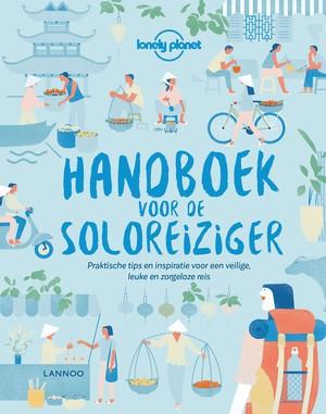 Handboek voor de soloreiziger