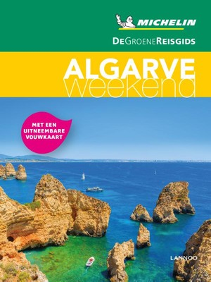 Algarve weekend