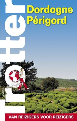 Dordogne/Périgord