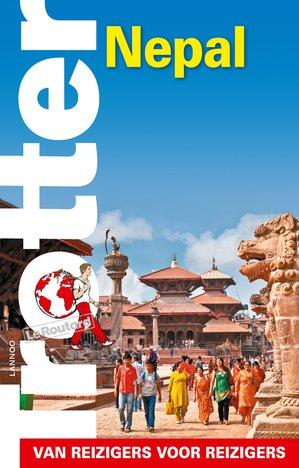 Trotter Nepal