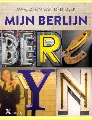 Mijn Berlijn