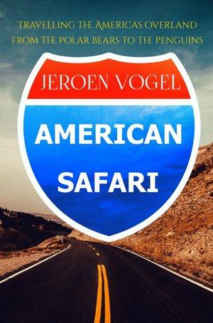 American Safari
