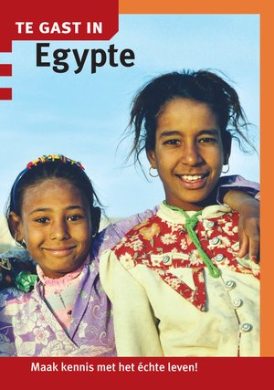 Te gast in Egypte