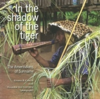 In The Shadow Of The Tiger