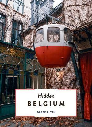 The Hidden Secrets of Belgium
