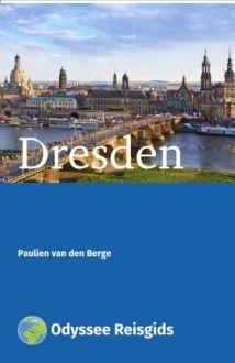 Dresden Odyssee