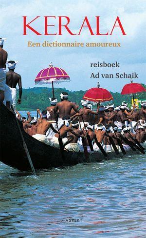 Kerala reisboek