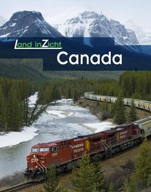 Canada Land In Zicht