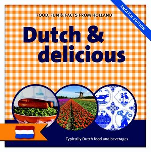 Dutch & delicious