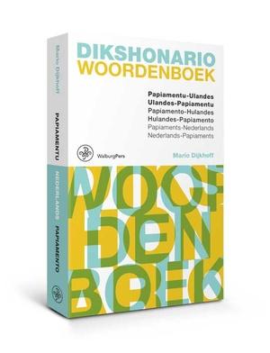 Dikshonario/Woordenboek