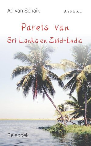 Parels van Sri Lanka en Zuid-India