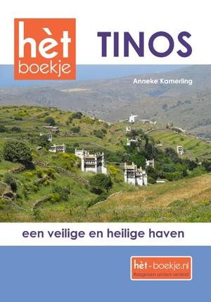 Tinos Het-boekje