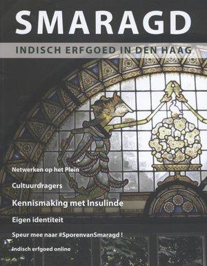 Smaragd,indisch Erfgoed In Den Haag