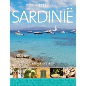 Puur Sardinie