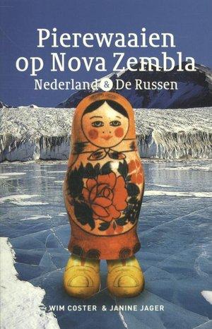 Pierewaaien Op Nova Zembla