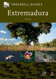 Extremadura - Spain