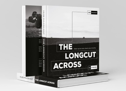 The Longcut Across