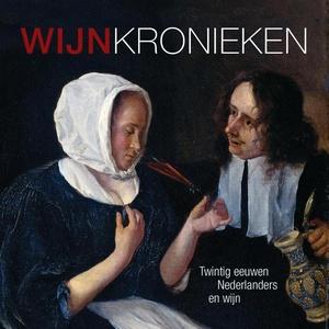 Wijnkronieken