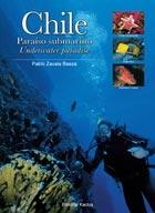 Chile Underwater Paradise Kactus