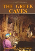 Greek Caves - A Complete Guide To The Most Important Greek Caves