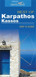 Karpathos - Kassos