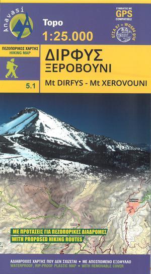 Mt Dhirfis