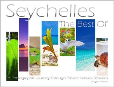 Seychelles - The Best Of