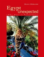 Egypt Unexpected