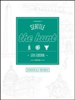 Hunt Seattle