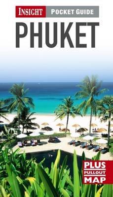 Phuket Insight Pocket Guide Ing