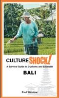 Bali Culture Shock!