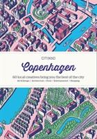 Citix60 City Guides - Copenhagen