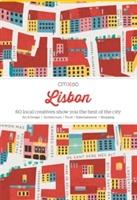 Citix60 City Guides - Lisbon
