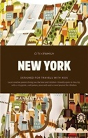Citixfamily City Guides - New York