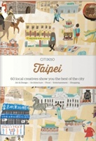 Citix60 City Guides - Taipei