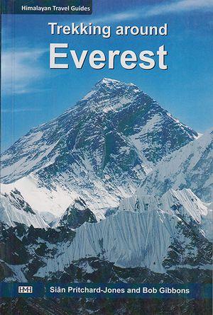 Trekking Around Everest