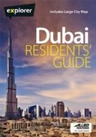 Abu Dhabi Residents Guide