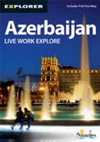 Azerbaijan Complete Residents Guide