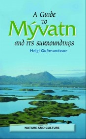 Guide To Myvatn And Its Surroundings