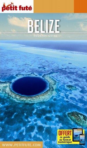 Belize 17