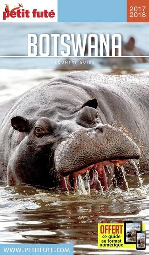 Botswana 17-18