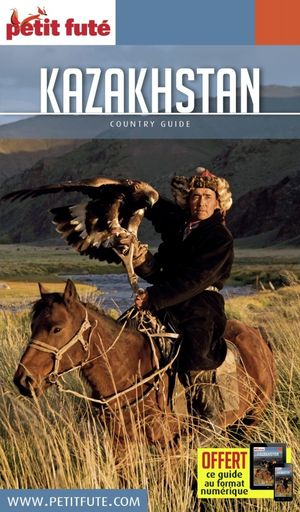 Kazakhstan 17