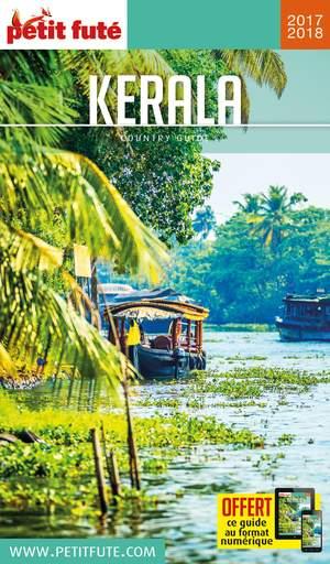 Kerala 17-18