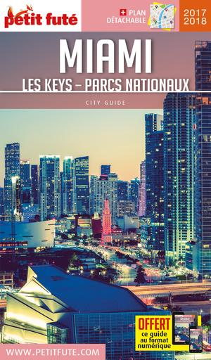 Miami 18 les Keys - parcs nationaux