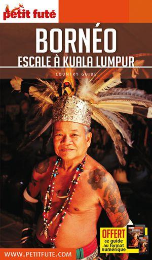 Borneo escale à Kuala Lumpur