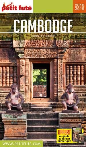Cambodge 18-19