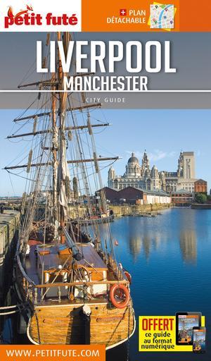 Liverpool Manchester +plan