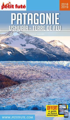 Patagonie 18-19 Ushuaïa-Terre du feu