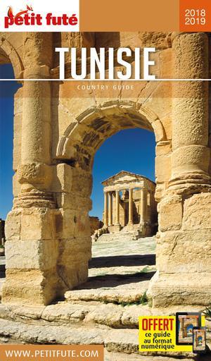 Tunisie 18-19