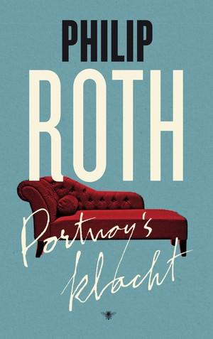 Portnoy's complaint van Philip Roth